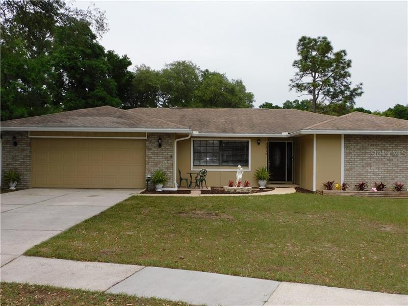 Image for property 1419 RED FOX COURT, APOPKA, FL 32712