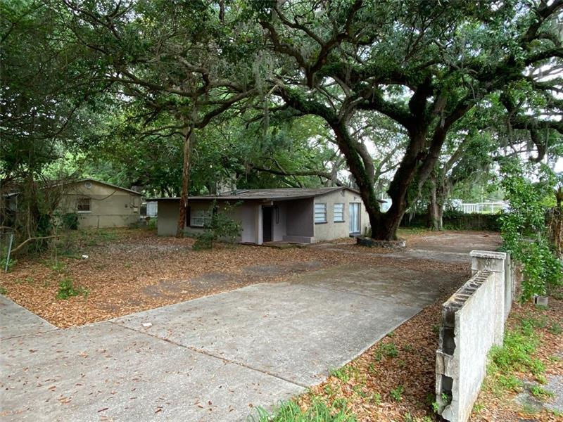 Image for property 3910 FERN STREET, TAMPA, FL 33610
