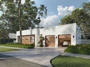 Image for property 7623 CARON ROAD, TAMPA, FL 33615