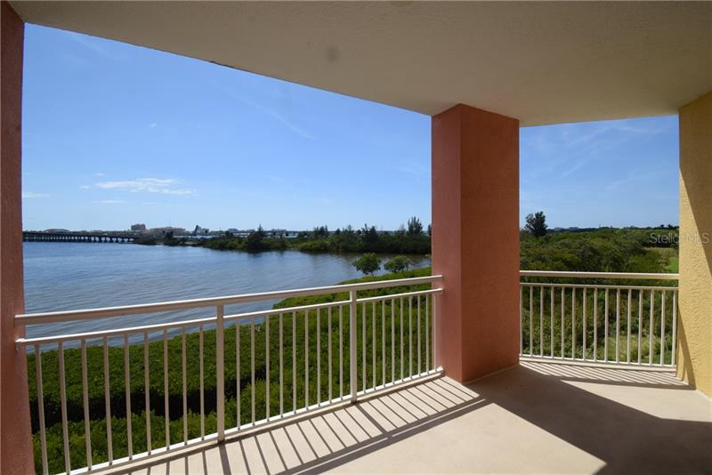 Image for property 615 RIVIERA DUNES WAY 205, PALMETTO, FL 34221