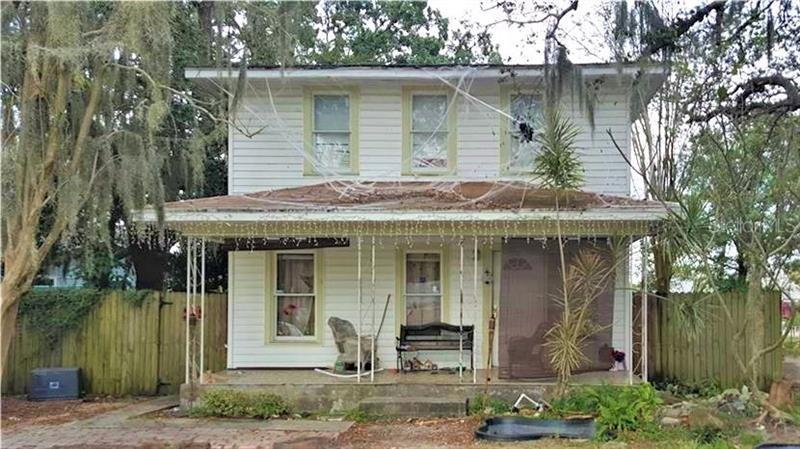 Image for property 3187 66TH AVENUE, ST PETERSBURG, FL 33702