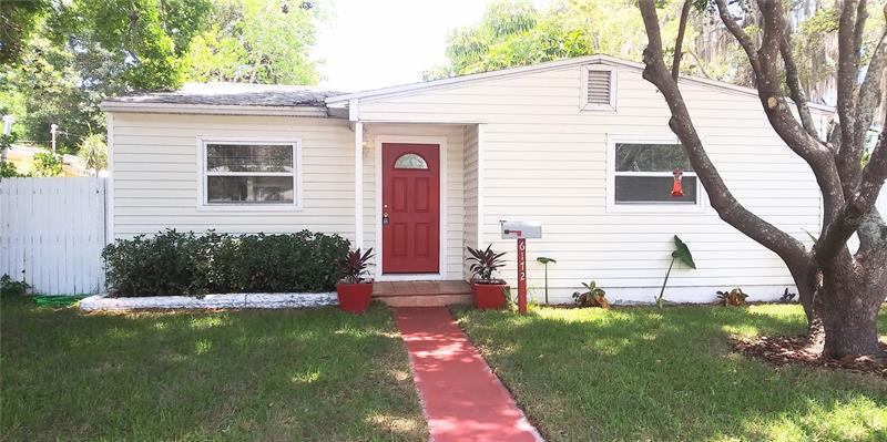 Image for property 6172 1ST AVENUE, ST PETERSBURG, FL 33707
