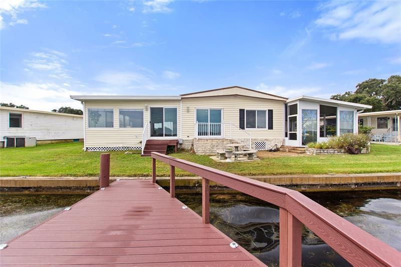 Image for property 320 COLONIAL BOULEVARD 10, PALM HARBOR, FL 34684