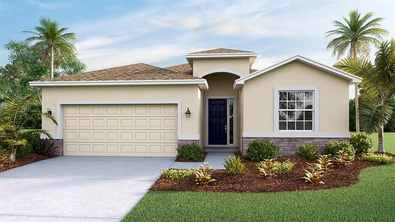 Image for property 5311 GRANITE DUST PLACE, PALMETTO, FL 34221