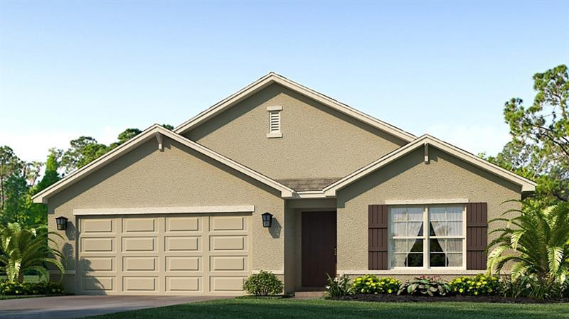 Image for property 5123 GRANITE DUST PLACE, PALMETTO, FL 34221