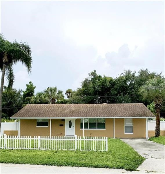 Image for property 6201 25TH STREET, ST PETERSBURG, FL 33702