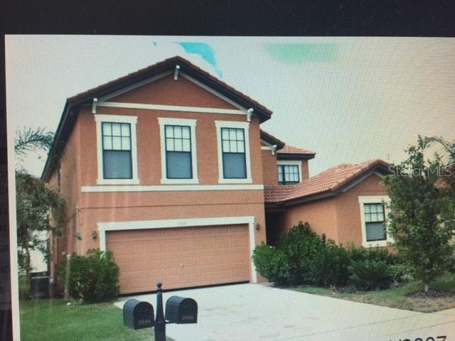 Image for property 2958 MARBELLA DRIVE, KISSIMMEE, FL 34744