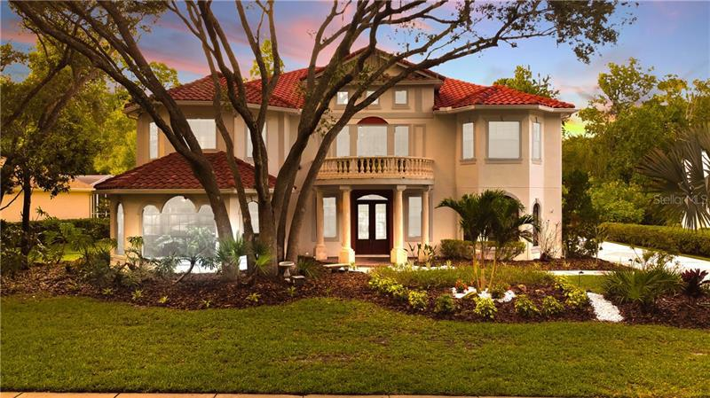 Image for property 5308 WITHAM COURT, TAMPA, FL 33647