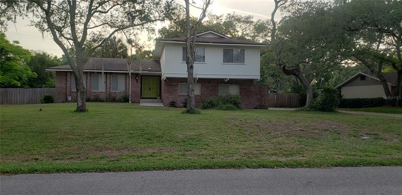 Image for property 1512 HILLWAY ROAD, APOPKA, FL 32703