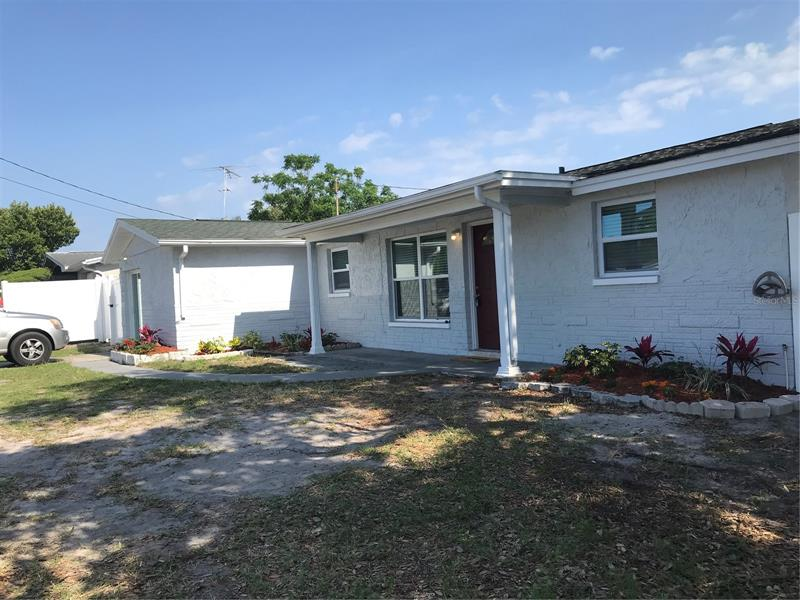 Image for property 5338 TROUBLE CREEK ROAD, NEW PORT RICHEY, FL 34652