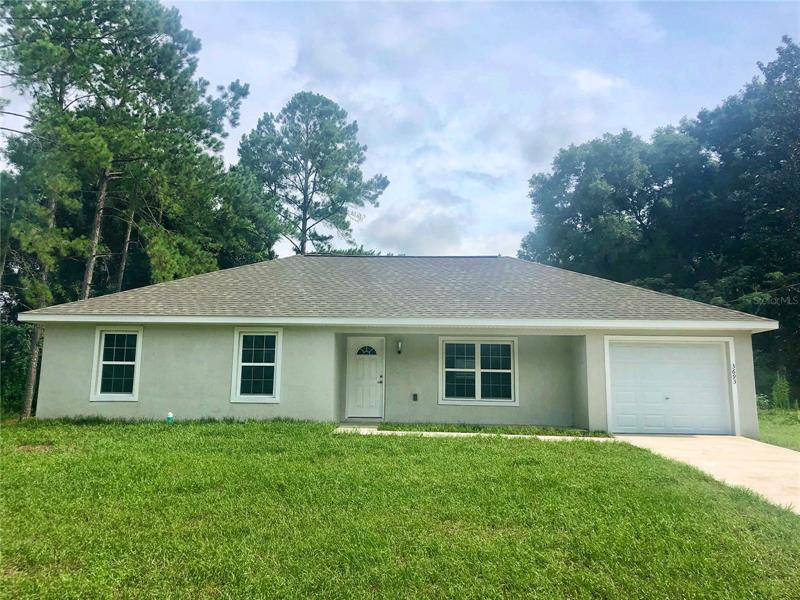 Image for property TBD 140TH PLACE, SUMMERFIELD, FL 34491