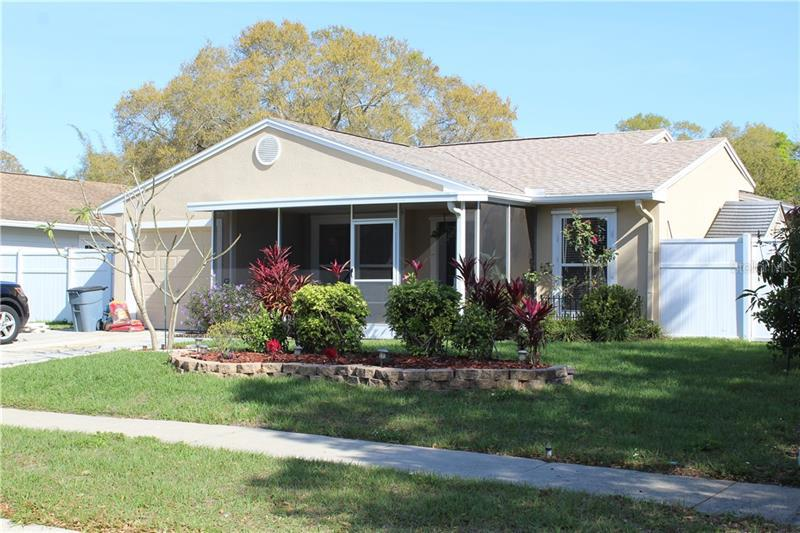 Image for property 2807 NORTHCOTE DRIVE, PALM HARBOR, FL 34684