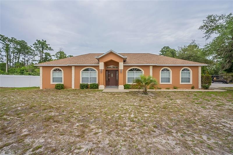 Image for property 3050 BRYCE COURT, DELTONA, FL 32738