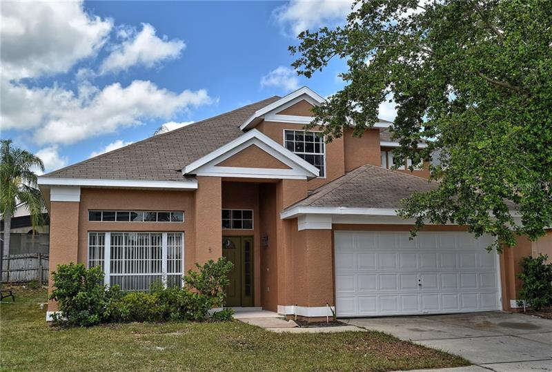 Image for property 386 RIGGS CIRCLE, DAVENPORT, FL 33897