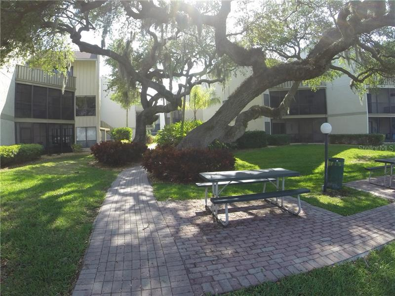 Image for property 6157 MIDNIGHT PASS ROAD A52, SARASOTA, FL 34242