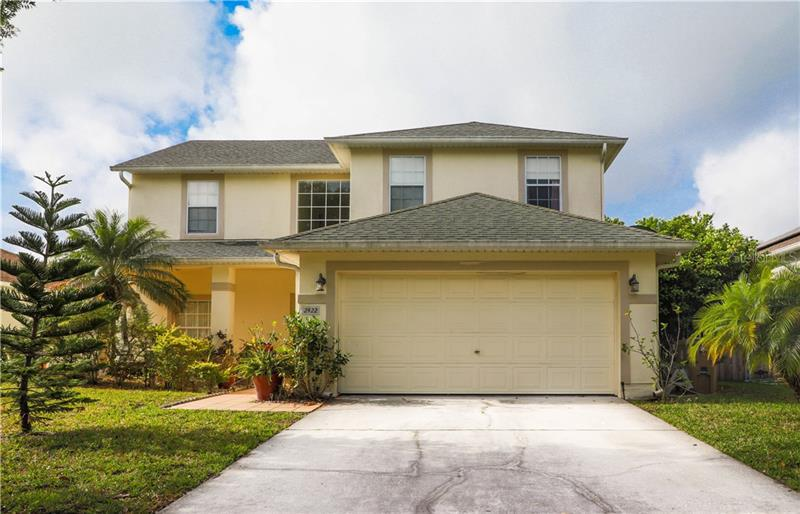 Image for property 2422 HURON CIRCLE, KISSIMMEE, FL 34746