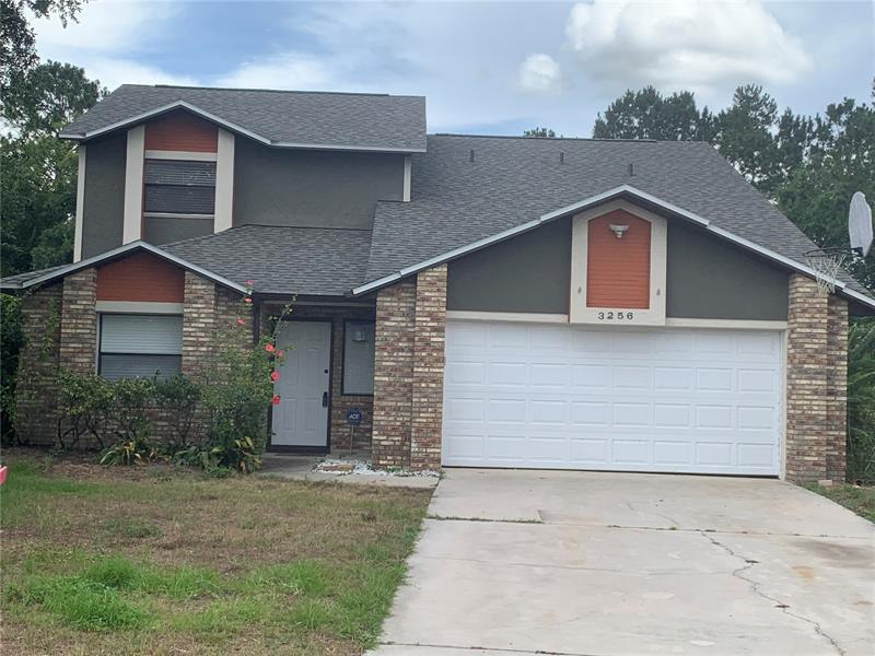 Image for property 3256 LOBLOLLY COURT, KISSIMMEE, FL 34746