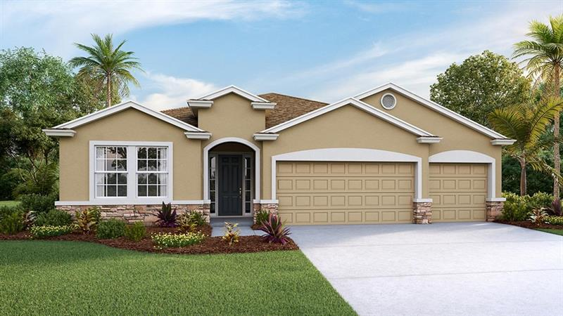 Image for property 667 66TH TERRACE, OCALA, FL 34472