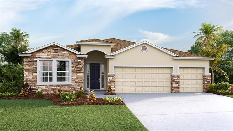 Image for property 693 66TH TERRACE, OCALA, FL 34472
