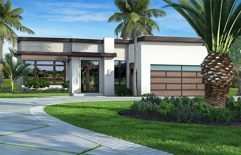 Image for property N/A MAJESTIC STREET, ORLANDO, FL 32833