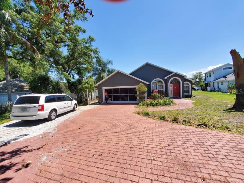 Image for property 10720 SUMMIT SQUARE DRIVE, LEESBURG, FL 34788