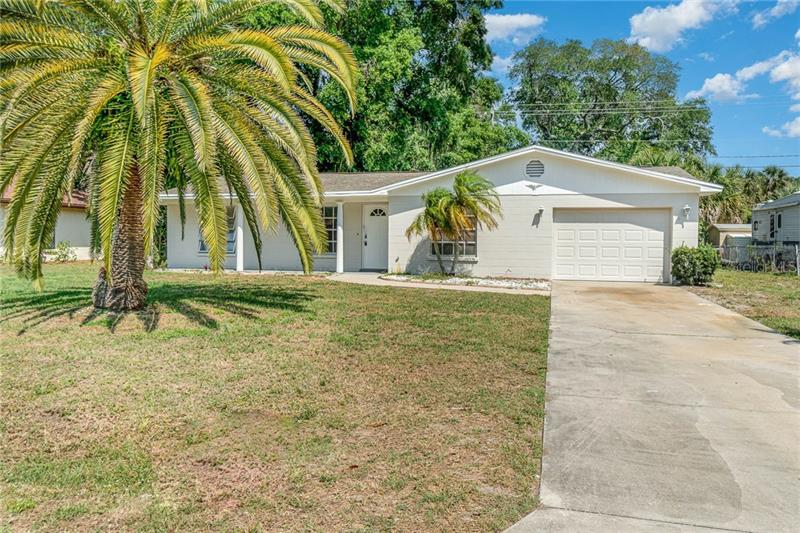 Image for property 150 SUNSET BEACH DRIVE, VENICE, FL 34293