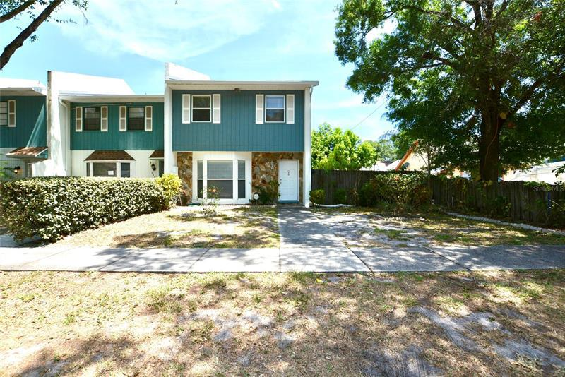 Image for property 3413 KIRBY STREET, TAMPA, FL 33614