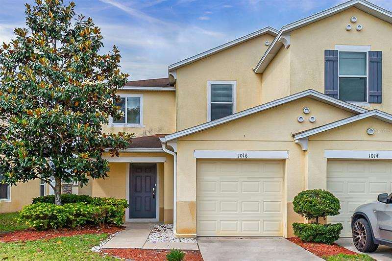Image for property 1016 CHALCEDONY STREET, KISSIMMEE, FL 34744