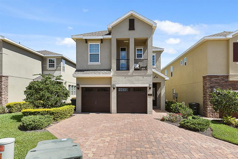 Image for property 210 MINTON LOOP, KISSIMMEE, FL 34747