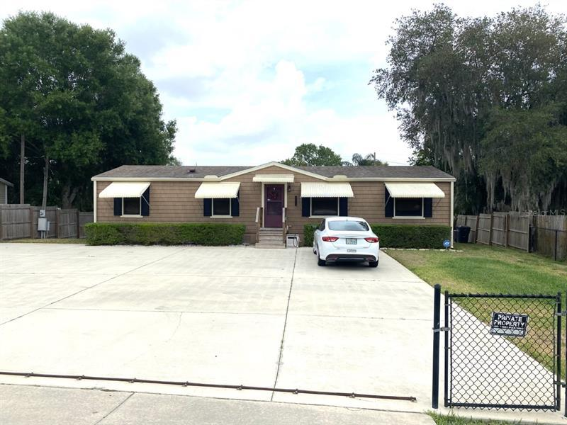Image for property 4012 POLK CITY ROAD, HAINES CITY, FL 33844