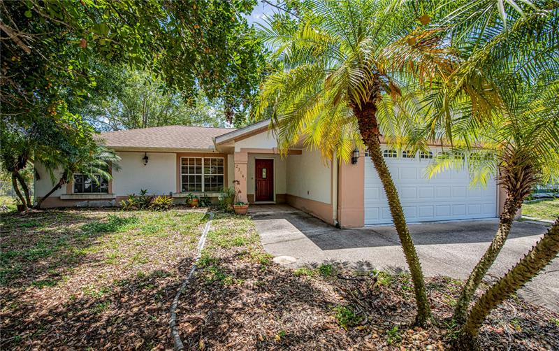Image for property 23041 BRADFORD AVENUE, PORT CHARLOTTE, FL 33952