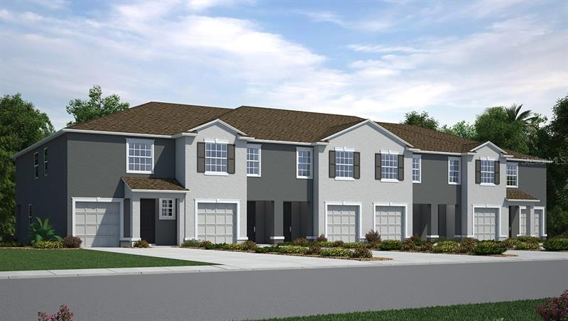 Image for property 1574 HUBBELL ROAD, WESLEY CHAPEL, FL 33543