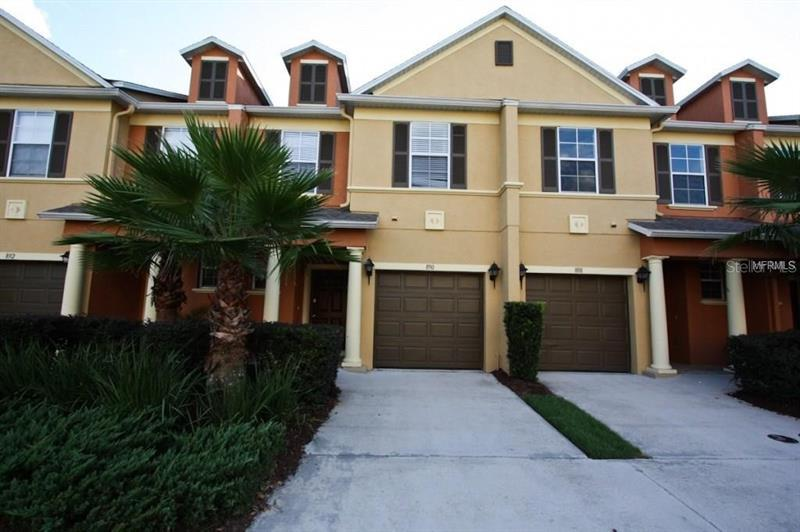 Image for property 890 ASSEMBLY COURT, REUNION, FL 34747