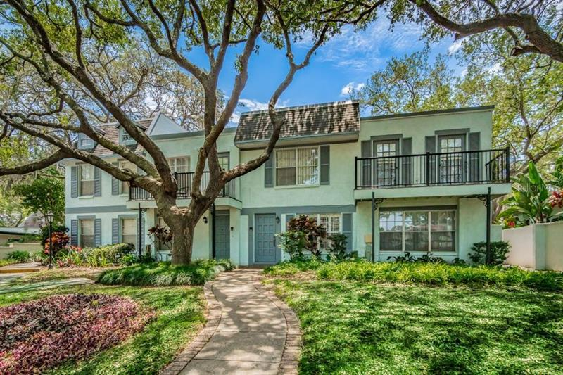 Image for property 4451 VIEUX CARRE CIRCLE 4451, TAMPA, FL 33613