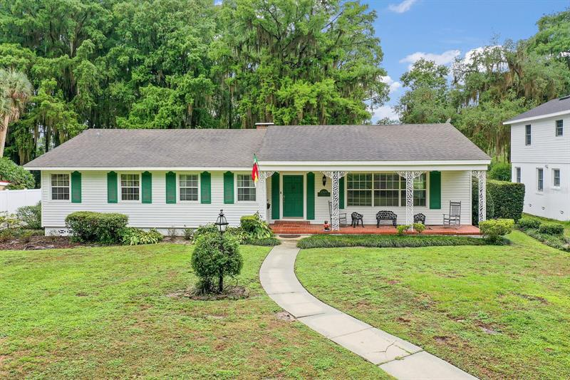 Image for property 1309 9TH STREET, LEESBURG, FL 34748