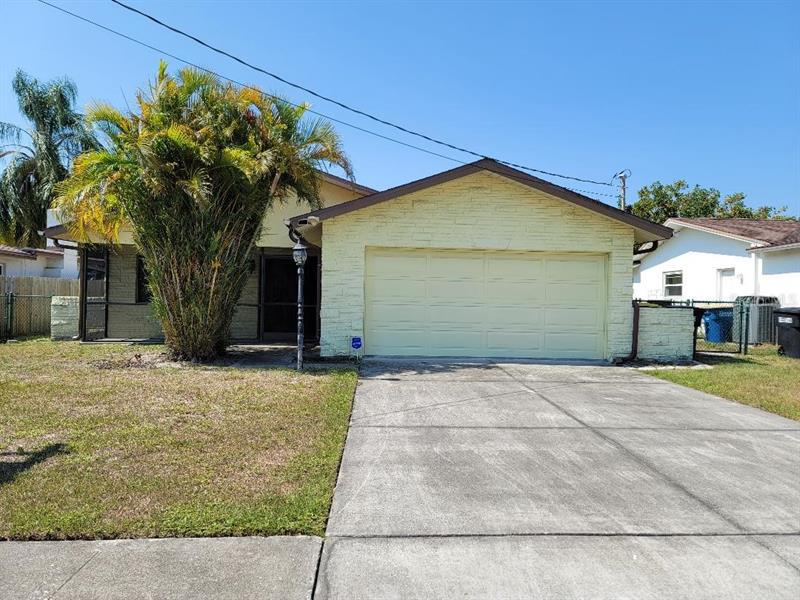 Image for property 2252 MANOR BOULEVARD, CLEARWATER, FL 33765