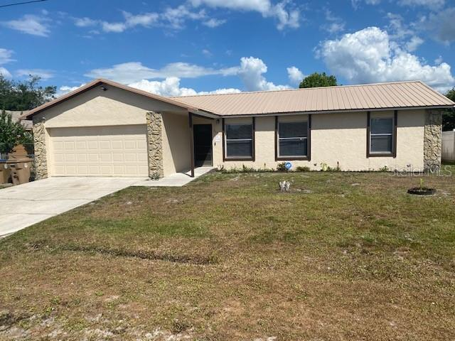 Image for property 215 CHADWORTH DRIVE, KISSIMMEE, FL 34758