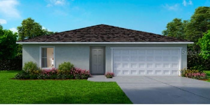 Image for property 69 ORCHID COURT, POINCIANA, FL 34759
