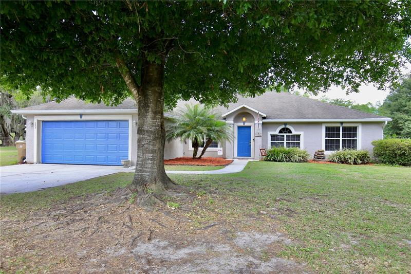 Image for property 6007 STATE ROAD 33, CLERMONT, FL 34714
