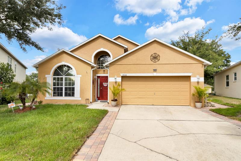 Image for property 7655 REX HILL TRAIL, ORLANDO, FL 32818