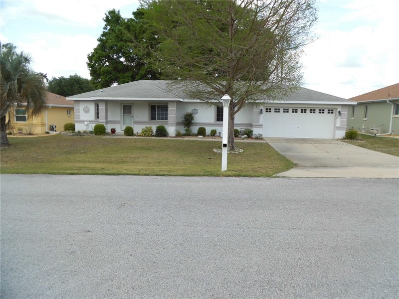 Image for property 6034 98TH STREET ROAD, OCALA, FL 34476