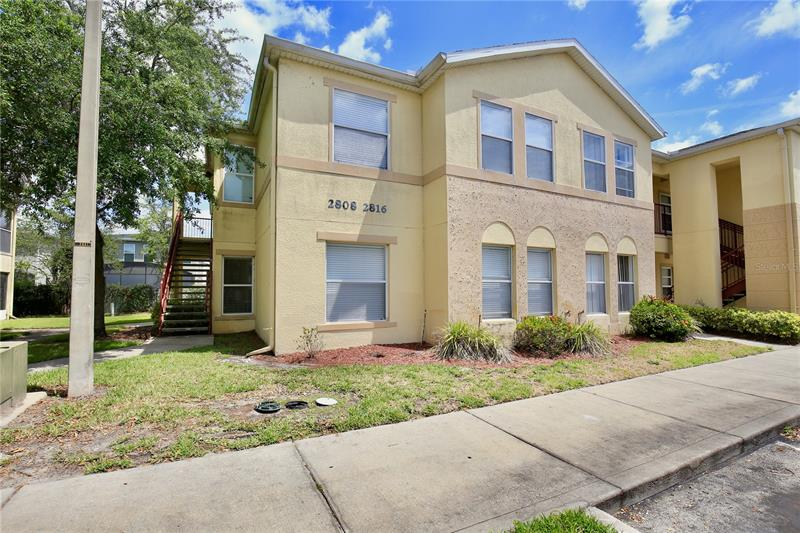 Image for property 2808 CLUB CORTILE CIRCLE A, KISSIMMEE, FL 34746
