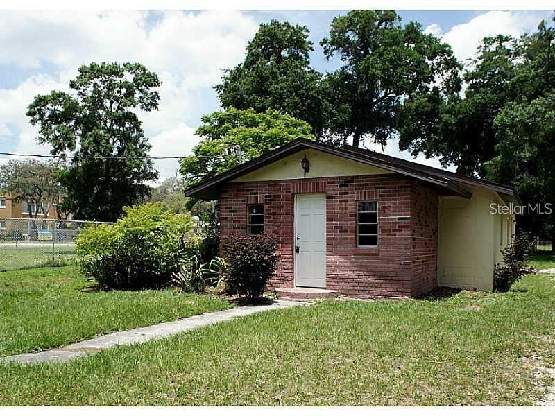 Image for property 1704 E CAYUGA ST, TAMPA, FL 33610