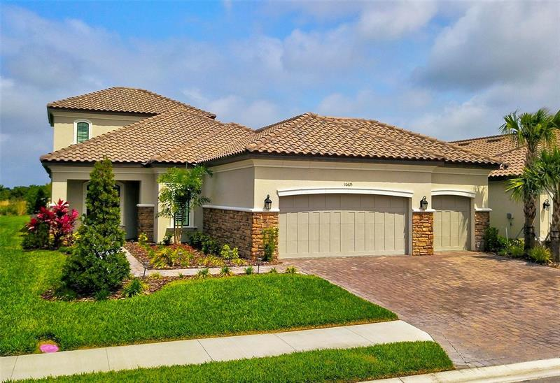 Image for property 10625 GIDDENS PLACE, PALMETTO, FL 34221