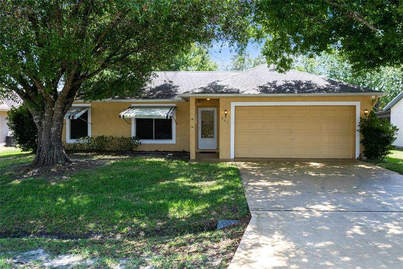 Image for property 347 COLONADE COURT, KISSIMMEE, FL 34758