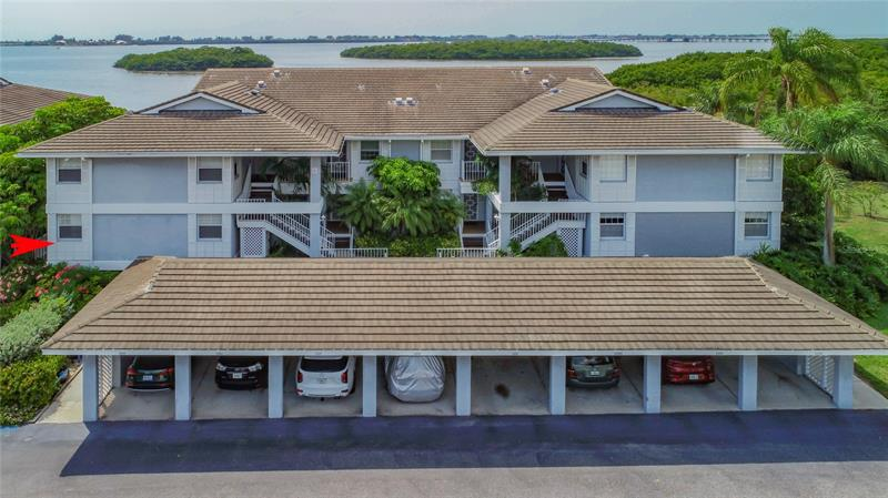 Image for property 1383 PERICO POINT CIRCLE 1383, BRADENTON, FL 34209