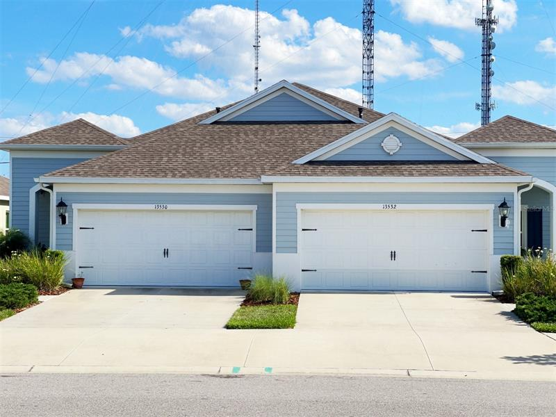 Image for property 13532 CIRCA CROSSING DRIVE, LITHIA, FL 33547