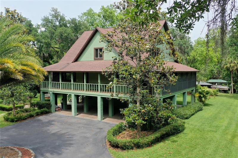 Image for property 9220 CARR ROAD, RIVERVIEW, FL 33569