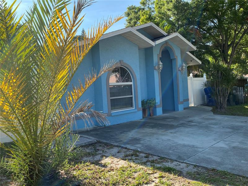 Image for property 15454 59TH STREET, CLEARWATER, FL 33760