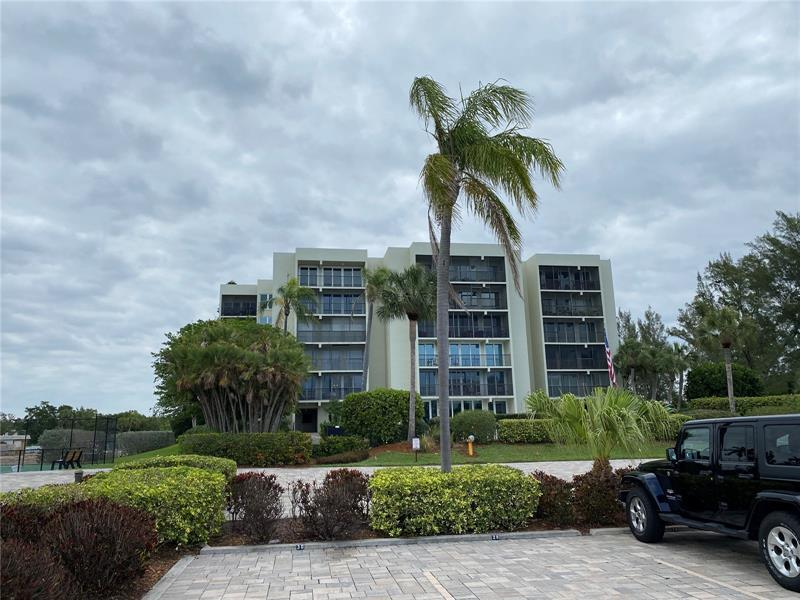 Image for property 3240 GULF OF MEXICO DRIVE B102, LONGBOAT KEY, FL 34228